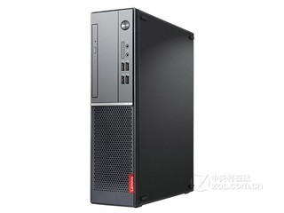 联想扬天M4000e(Plus)(i7 7700/16GB/256GB+2TB/2G独显)