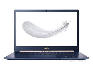 Acer SF514-52T-511E