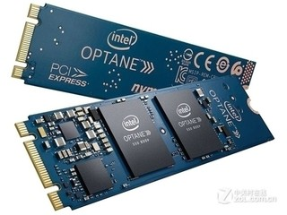 Intel 傲腾800P M.2 2280(58GB)