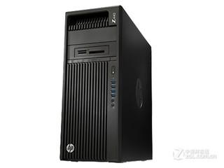 HP Z440(F5W13AV-SC005)