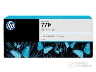 HP 771B(B6Y06A)