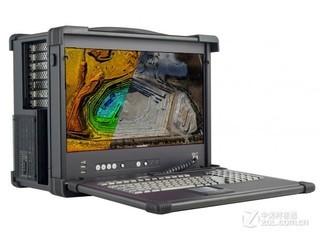 UltraLAB P490(14664-MAX)