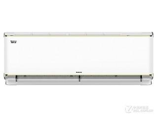 格力KFR-26GW/(26574)FNhAa-A3