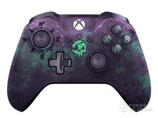微软Xbox One无线手柄 盗贼之海