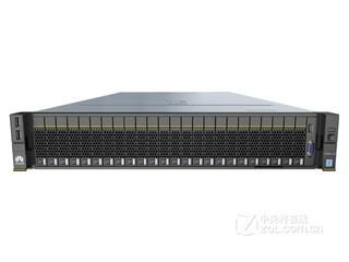 华为FusionServer 2488H V5