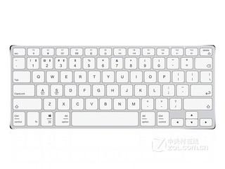 黑爵锋尚AK3.1系列蓝牙键盘