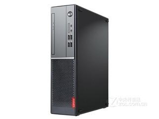 联想扬天M4000e(Plus)(i5 7400/4GB/1TB/1G独显)