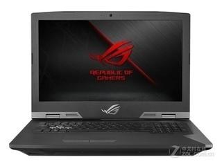 ROG G7AI7820(64GB/2TB)