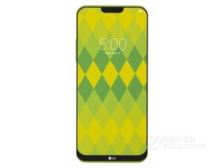 LG G7+(全网通)