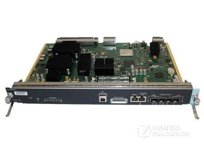 CISCO WS-X45-SUP8L-E 核心4500交换机 引擎   思科板卡模块  电话13910962023
