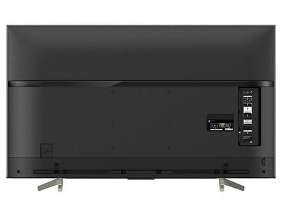 索尼KD-65X8566F