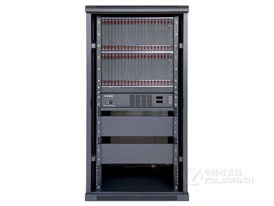申瓯SOC8000(16外线,96分机)