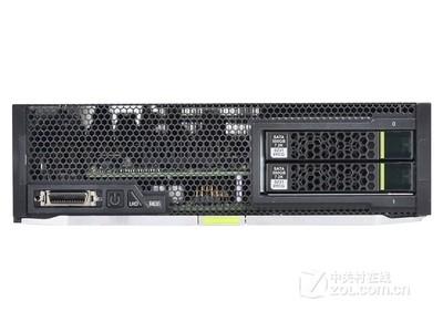 华为 FusionServer CH121 V3(E5-2620 v4/16GB/GE*4)