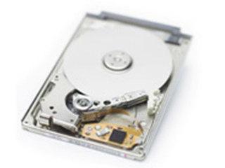 东芝1.8寸80GB 3600转 256KB (笔记本并/散)