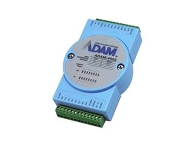 研华 ADAM-4055