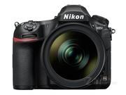尼康 D850套机(24-70mm f/2.8G ED)