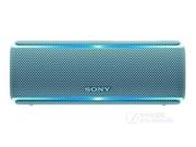 索尼 SRS-XB21