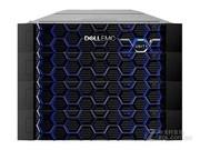 Dell EMC Unity 500