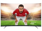 TCL 65T3