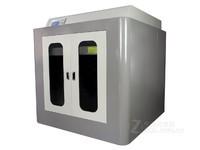 3D打印机推荐型号 弘瑞Z1000代理商促销