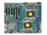 超微X10DRL-I