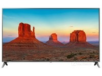 LG 86UK6500PCB特价促销现货 全国包邮
