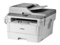 双面打印机有哪些郑州兄弟打印机总代理无线双面打印机