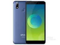 酷派(coolpad)锋尚Pro2智能手机(3G RAM+16G ROM 星钻白 双卡双待) 京东578元