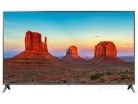 LG 75UK6500PCB 75寸 超高清智能电视