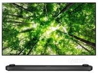 LG OLED65W8XCA上海59999元