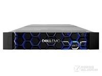 Dell EMC Unity 300江苏144045元