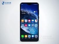 华为P20 Pro(6GB全网通)云南4988元