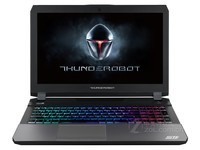 天猫618活动雷神(Thunderobot)911SE电脑(4G i5)5669元