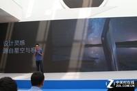 ŵ����X6 2018��4GB RAM/ȫ��ͨ��������ع�0