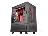 Tt Core WP200