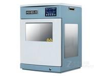弘瑞3D打印机上海办事处Z300升级版促销
