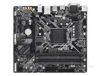 【全新正品】Gigabyte/技嘉 B360M DS3H 台式电脑游戏主板 1151