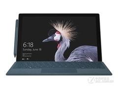 微软Surface Pro (i5/8GB/128GB/中文版新)