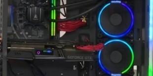 硬件急诊室[273]:教你打造一台专属RGB主机