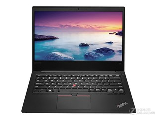 ThinkPad E480(20KNA00QCD)
