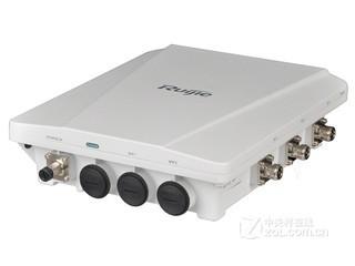 锐捷网络RG-AP530-I(S1)