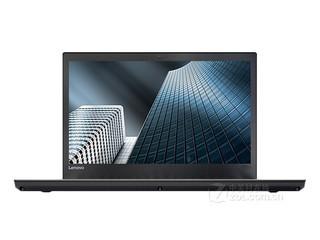 ThinkPad T480(20L5A00LCD)