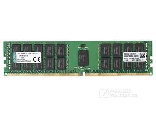 金士顿16GB DDR4 2133MHz(KVR21R15D4/16)