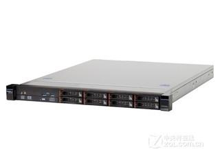 联想System x3250 M6(3633I8D)