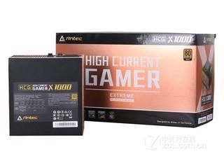 ANTEC HCG Extreme 1000W