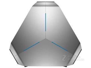 Alienware Area-51(ALWA51D-7836S)