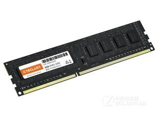 台电极速S10 DDR3 1600(8GB)