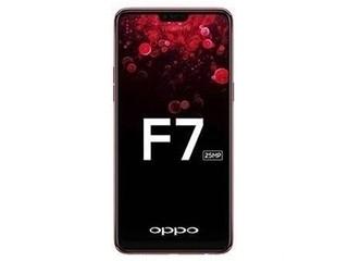 亚洲城APP F7(全网通)