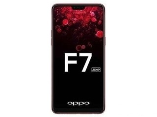 OPPO F7(全网通)