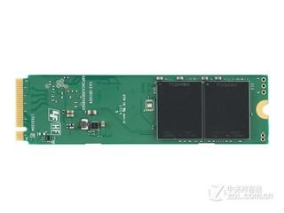 浦科特M9PeGN(512GB)